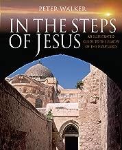 Best in the steps of jesus Reviews