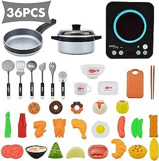 Amazon.es: 0 - 20 EUR - Cocinas / Juguetes de cocina ...