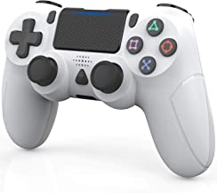 Wireless Controller for PS4, Game Joystick Controller...