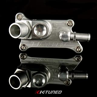 Best k tuned coolant housing Reviews