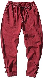 Hommes Sous-vêtements Hommes Parure grande taille herrenübergößen de 11//12 à 17//18