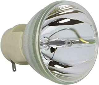 for Optoma ES522 Lamp Only by LucentBulb