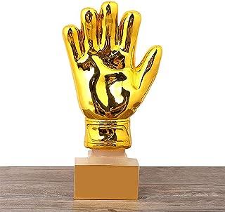 Best golden glove world cup Reviews
