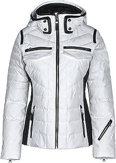 Women's Devon Down Jacket