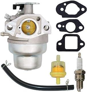 GCV160 Carburetor for Honda HRT216 HRR216 GCV160a HRS216 - Carburetor for Honda GCV160