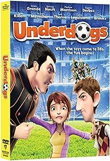 Best underdog movie poster Reviews