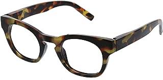 nordic vision glasses