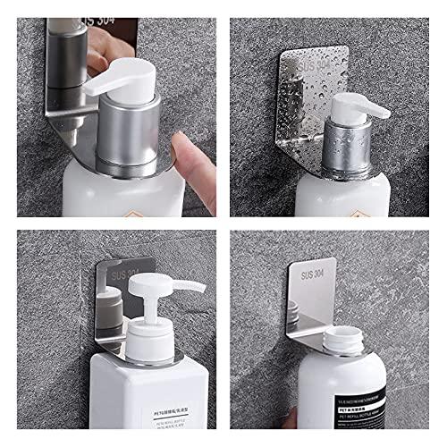 Cohentbliss Dispensadores de loción y de jabón