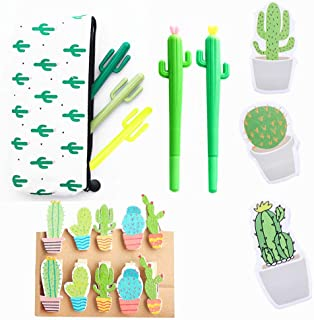 Best cactus office supplies Reviews