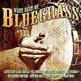 Very Best of Bluegrass