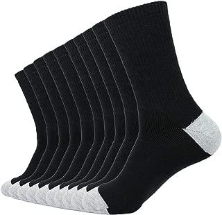 gritty mascot socks