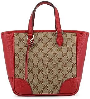 100% genuino prezzo basso arte squisita Amazon.it: Gucci - Donna / Borse: Scarpe e borse