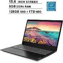 Best lenovo laptop intel celeron Reviews