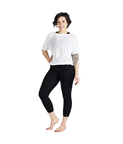 Skirt Sports All-Out Over Top (White) Women