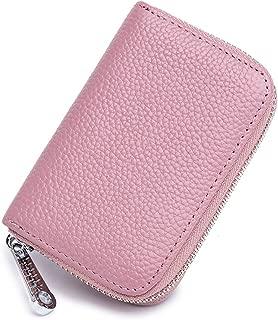 Best rfid credit card holder wallet Reviews