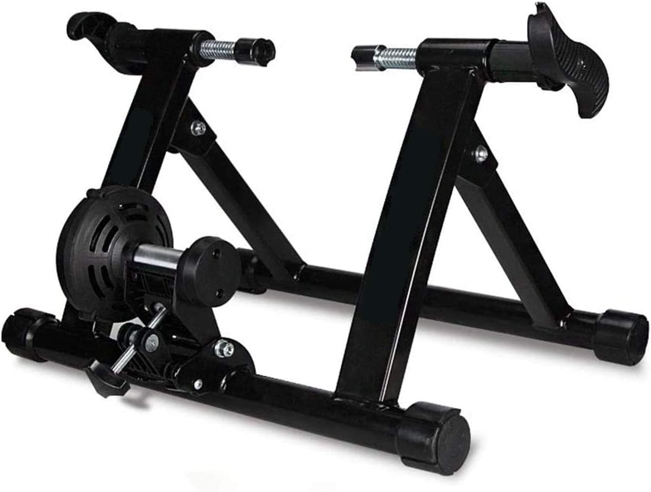 DSWHM Bike Super beauty Ranking TOP10 product restock quality top Trainer Portable Stand Indoor