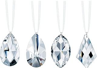 Swarovski Strass Crystal 2