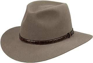 Akubra Banjo Paterson Hat