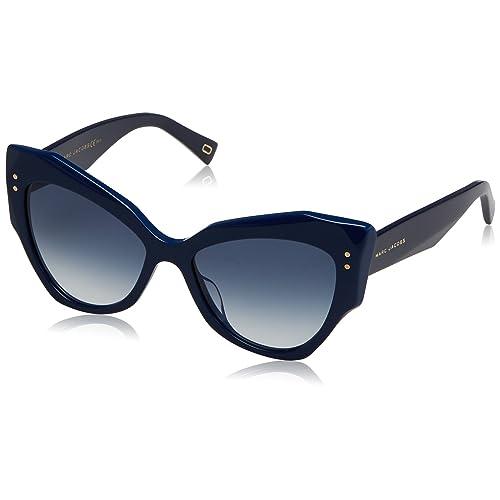Marc Jacobs Sonnenbrille (MARC 116 S) 26f80074910c