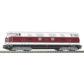 Piko 59580 Diesellok BR 118.4 H0