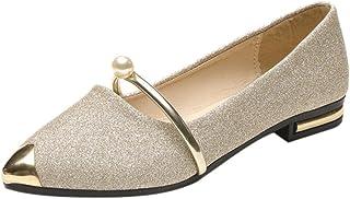 7b1cde66d3374 Amazon.com: chanel shoes