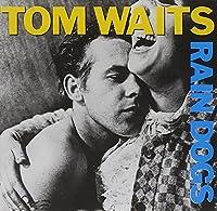 rain dogs by Tom Waits (1995-01-01)