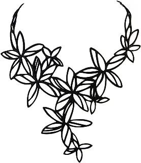 batucada fashion jewellery
