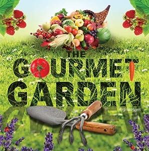 The Gourmet Garden
