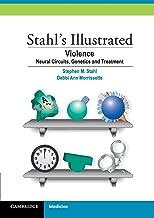 Best stephen stahl essential psychopharmacology Reviews