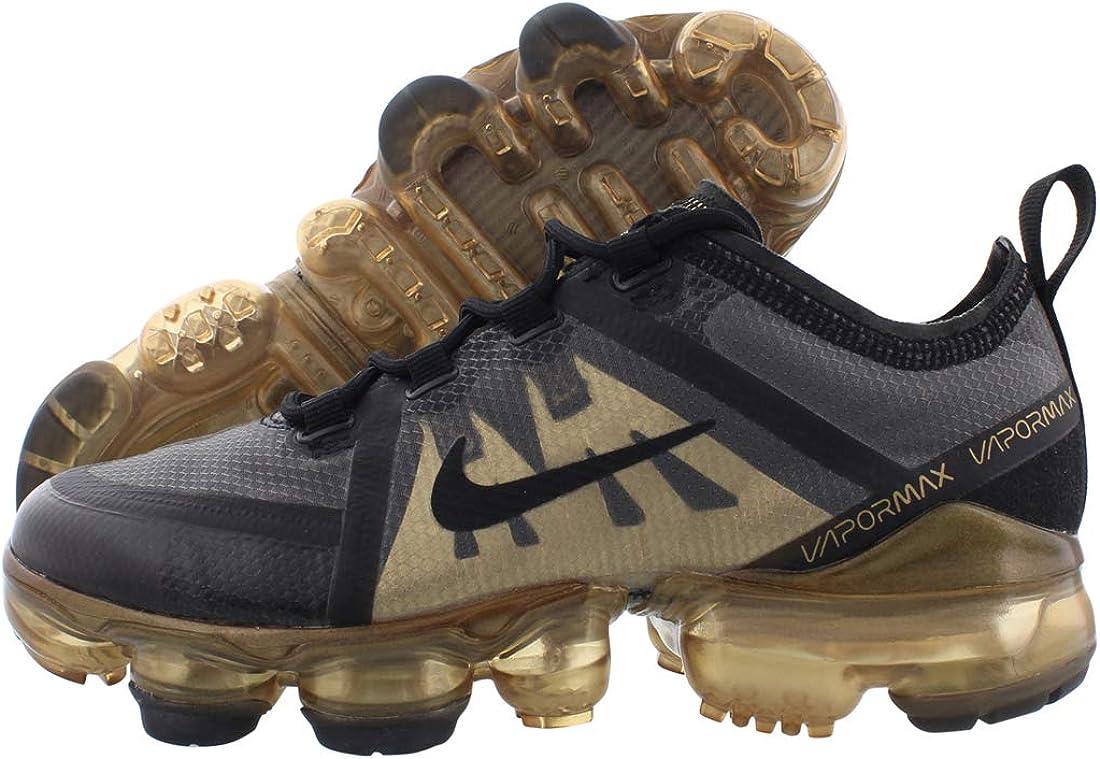 Nike Air Vapor Max 2019 Boys Shoes
