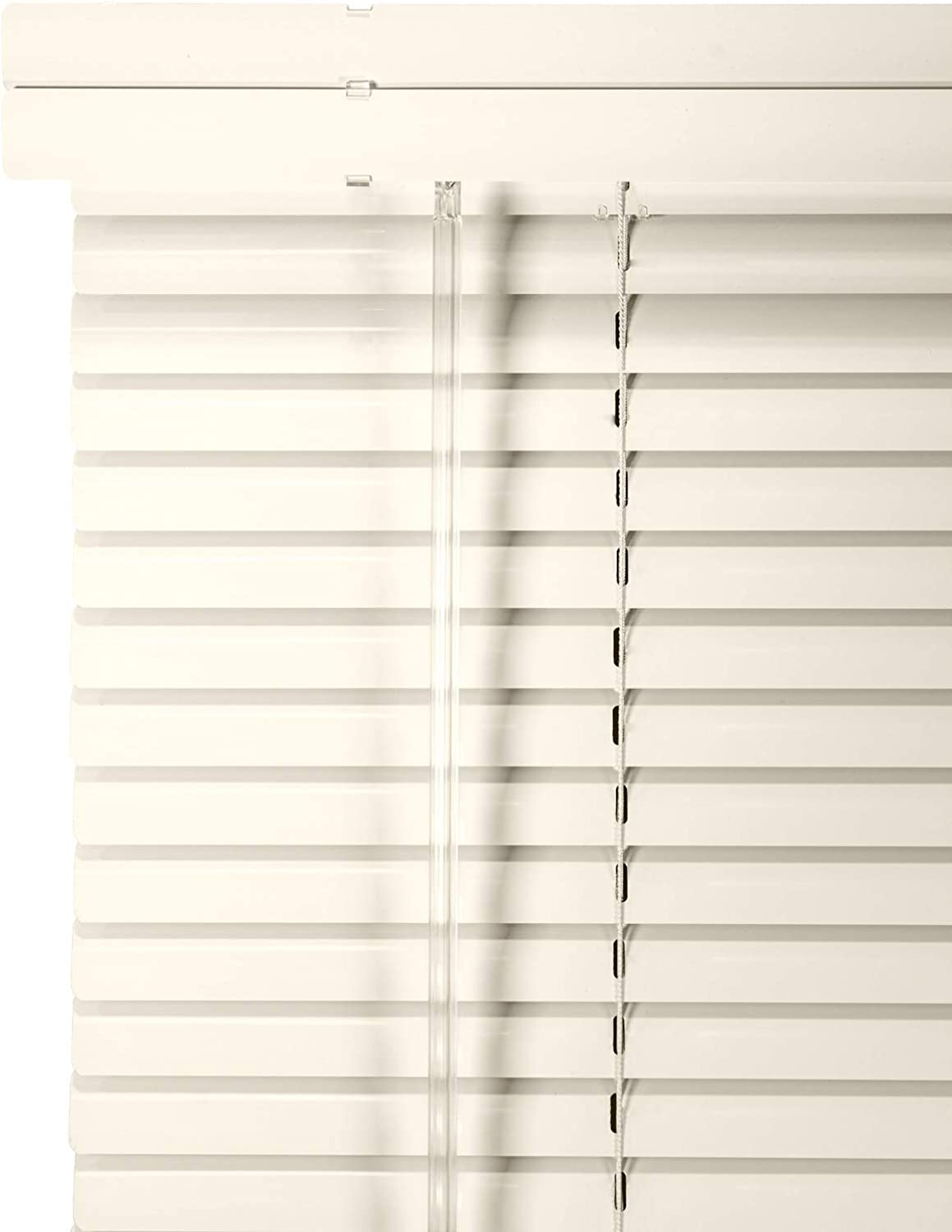 CHICOLOGY Custom Made Corded 1-Inch Blind Max 90% OFF Mini 4 years warranty Aluminum Blackou