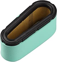 murray air filter 5053