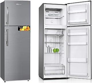 Super General 300L Refrigerator - SGR360I