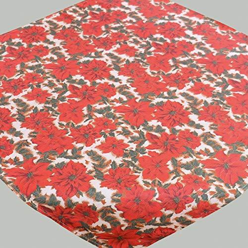 """Beties /""""MOMENTS/"""" nappe linge de environ 110x110 cm 100/% coton"""