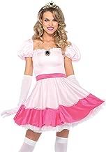 adult sissy dress