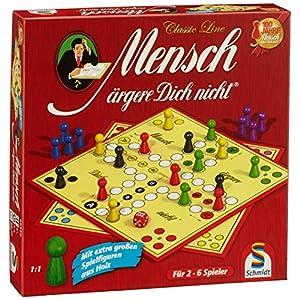Schmidt Spiele 49330