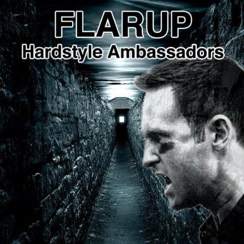 Hardstyle Ambassadors (Blutonium Boy Short Cut)