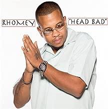 Head Bad