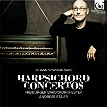 harpsichord music mp3