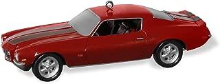 Hallmark Keepsake Classic American Cars #26