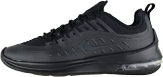 Nike Men's Air Max Axis Running Shoes Black/Anthracite 7