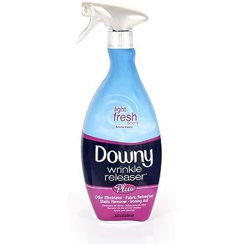 Downy Wrinkle Releaser - 33.8 oz