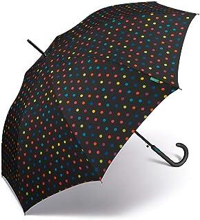 Paraguas de Mujer Largo Automático United Colors of