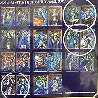 一番くじワンピース 20th anniversary L賞 3つセット