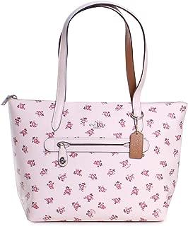 Best coach floral bag Reviews