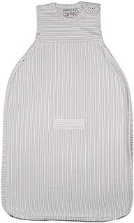 Merino Kids Winter-Weight Baby Sleep Bag for Babies 0-2 Years