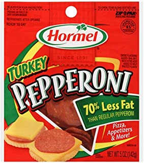 Best hormel turkey sausage Reviews