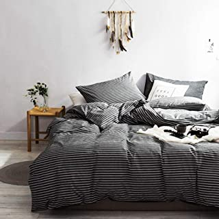 Best striped bed comforter Reviews