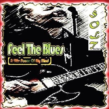 Feel the Blues
