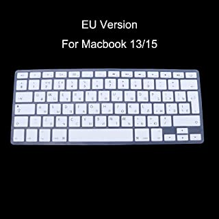 Gris fonc/é kwmobile Housse Clavier Ordinateur Microsoft All-in-One Media Keyboard Protection Clavier PC pour Microsoft All-in-One Media Keyboard